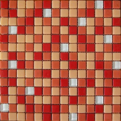bathroom tile ideas photos recycled amp pressed glass mosaic manufacturer mosaic tile 16780