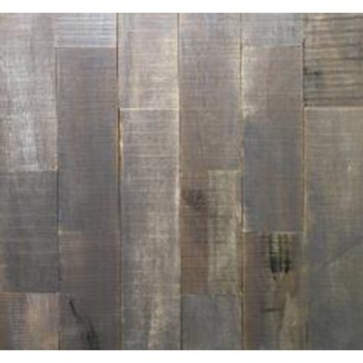 Solid Wood Mosaic Panel Wall Claddin Floor Tile Wood Mosaic Tiles ...